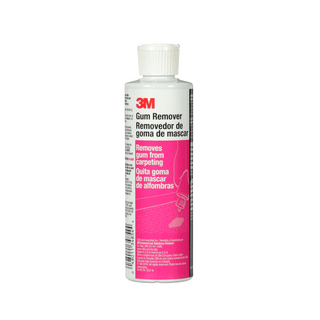 3M 34854 Gum Remover Ready-to-Use, 8 Oz