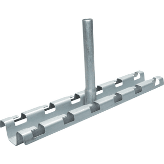Cable Tray Fittings and Hardware