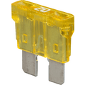 blade-fuses-5