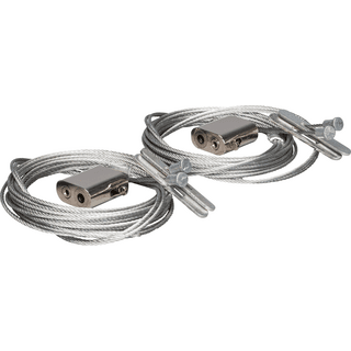 Cable Suspension Kit