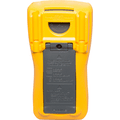 Fluke FLUKE-117 Electrician's Multimeter with Non-Contact Voltage