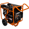 generators-and-accessories