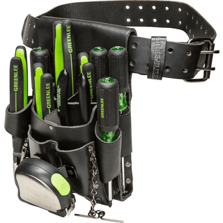 Tool Sets, Tool Bags and Accessories