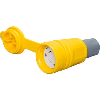 Watertight Devices