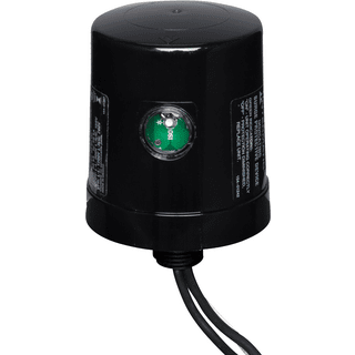 Intermatic AG2401C3 Type 1 or Type 2 Surge Protective Device
