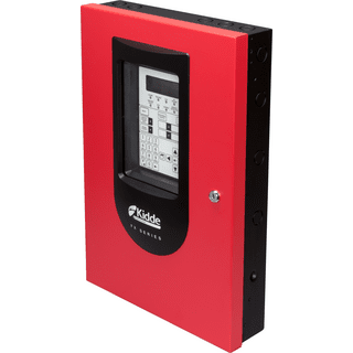 Fire Alarm Systems & Accessories