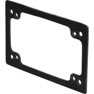 Cover Plate Gaskets