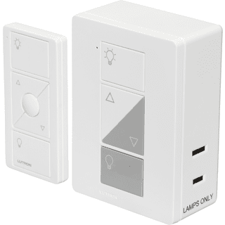 Wireless Anywhere Control
