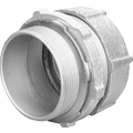 rigid-imc-fittings--die-cast
