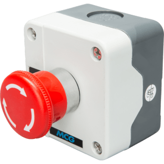 Pushbutton, Switches and Indicators