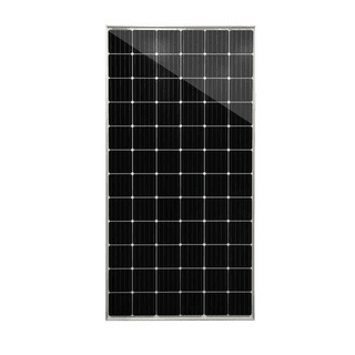 Mission Solar MSE390SR9S MSE PERC 72