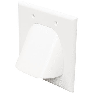 DataComm Wall Plate Accessories
