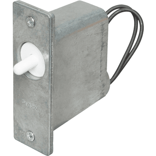 BWF DS-1V Automatic Door Operated Light Switch