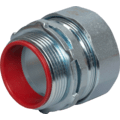rigid-imc-fittings--steel