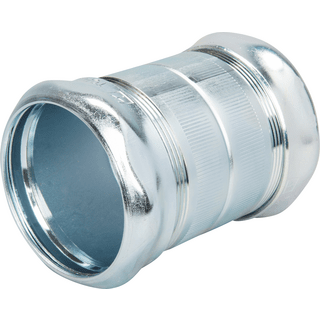 Conduit Fitting Accessories