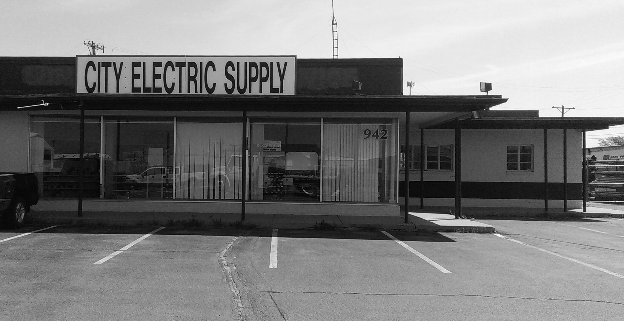 City Electric Supply opening tenth USA branch