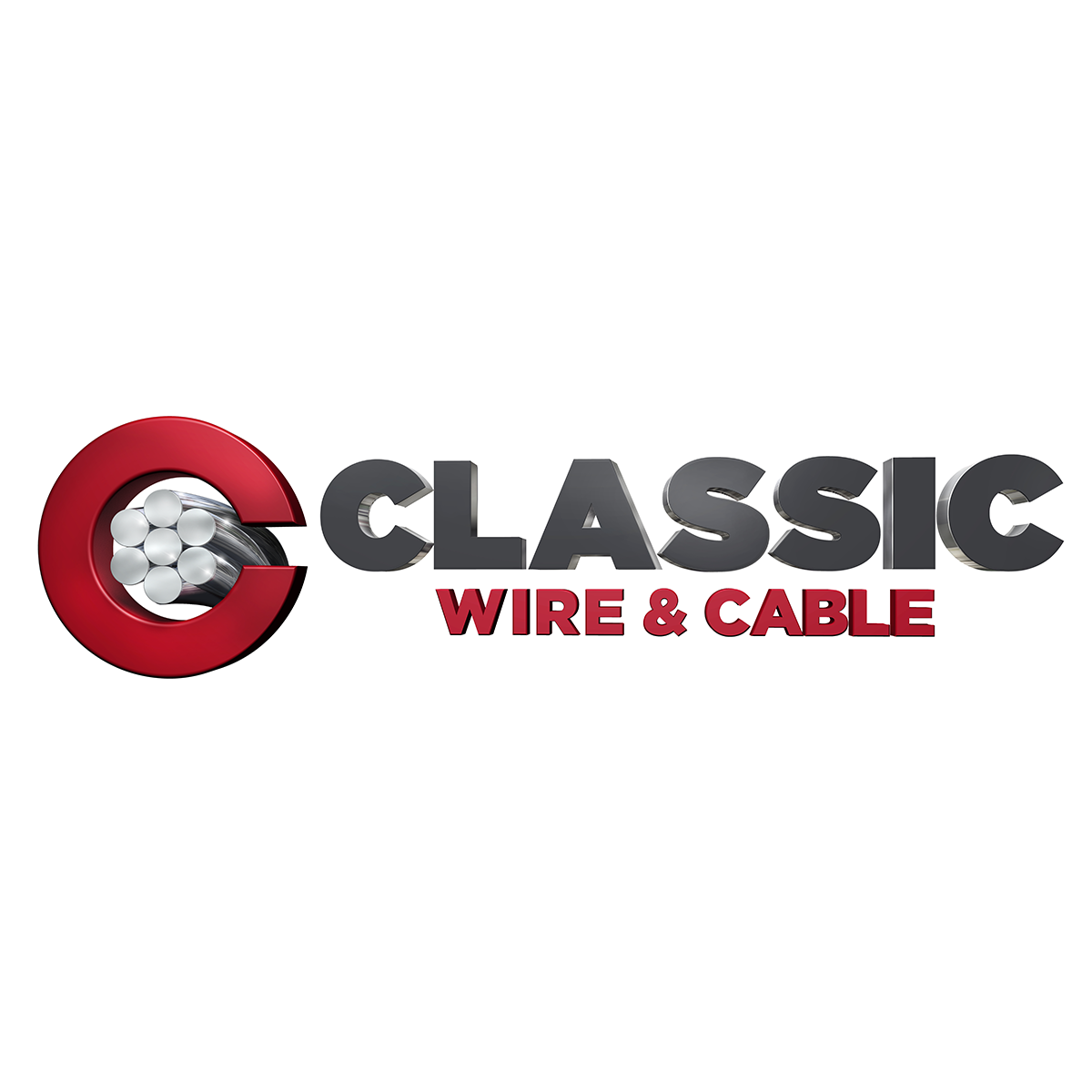 Classic Wire & Cable