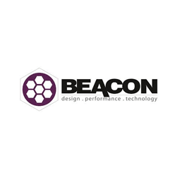 beacon_products
