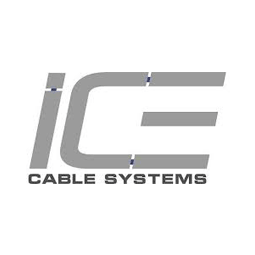 ice cable syst