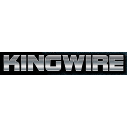 king_wire