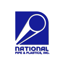 national_pipe