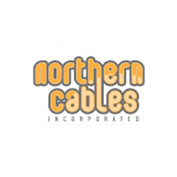 northern_cables