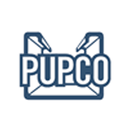 pupco