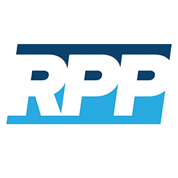 rpp_devices