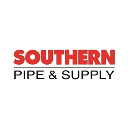 southern_pipe